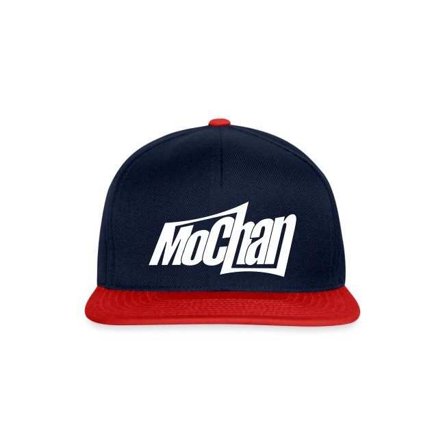 MoChan Bnd
