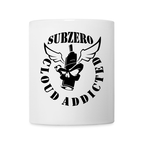 Subzero Tasse - Tasse