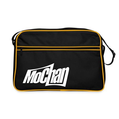 MoChan - Retro Tasche