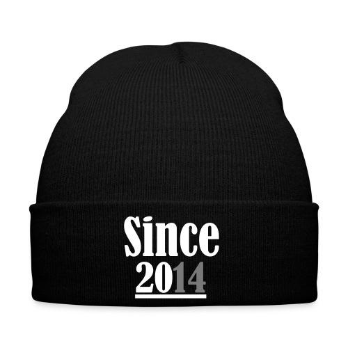 Since 2014 Hue - Winterhue