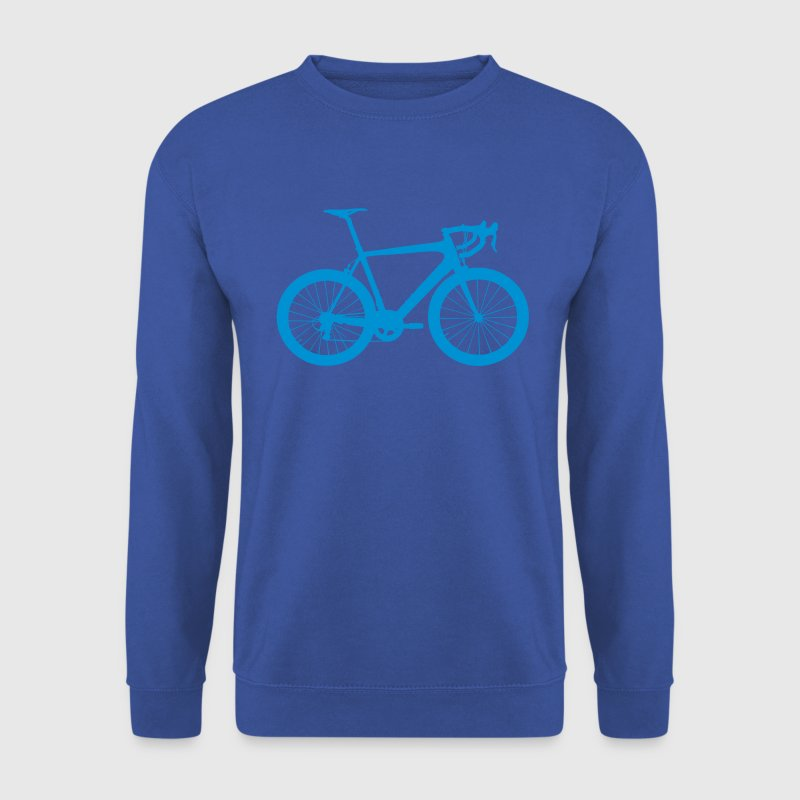 Vélo Sweat-shirts - Sweat-shirt Homme