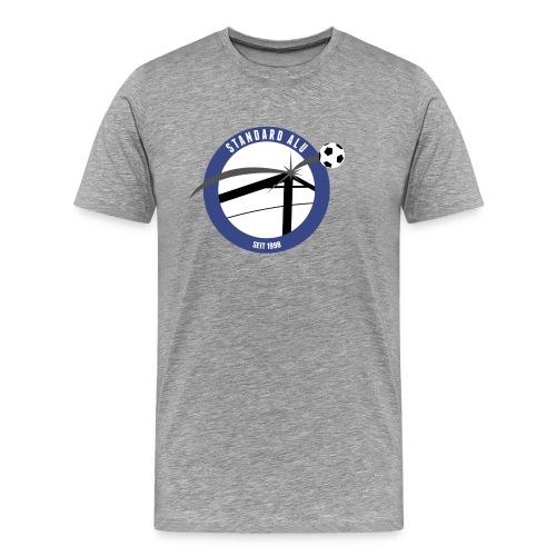 T-Shirt/men - Männer Premium T-Shirt