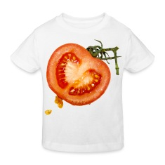 suchbegriff tomate gesund t shirts spreadshirt. Black Bedroom Furniture Sets. Home Design Ideas