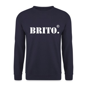 Brito Sweater FOR MEN/WOMEN - Mannen sweater