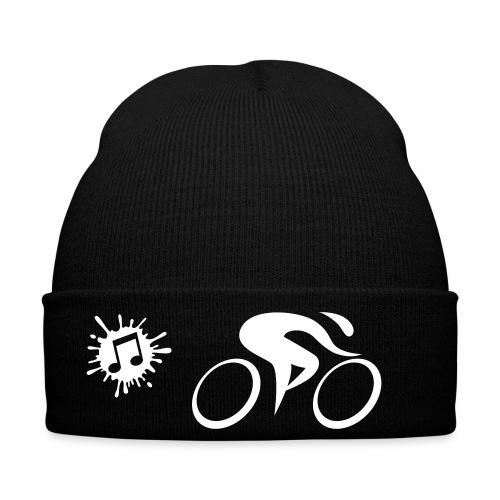 Gorro ciclo music - Gorro de invierno