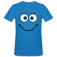 Tee shirts ~ Tee shirt bio Homme ~ Numéro de l'article 102162034