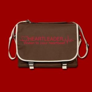 Shoulder bag HL1 (gross) - Umhängetasche