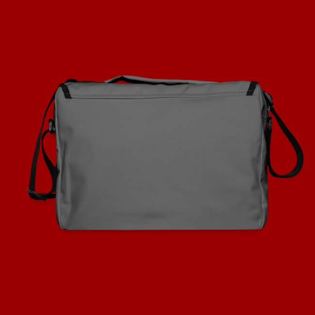 Shoulder bag HL1 (gross)