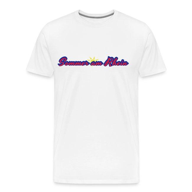 SommerAmRhein I