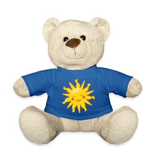 Sonne Baby Bärenmelodie - Teddy