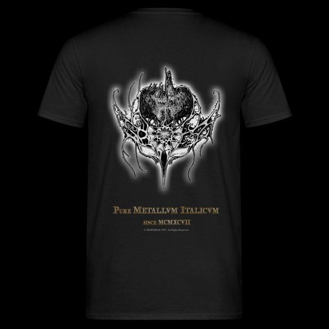 HESPERIA-Pure Metallvm Italicvm