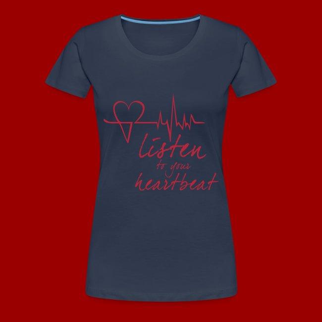 T-Shirt HL3 (Women)