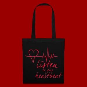 Shopping bag HL3 (gross) - Stoffbeutel