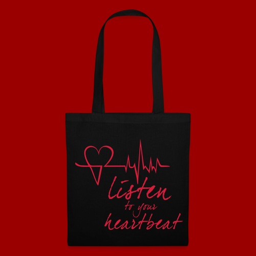 Shopping bag HL3 (gross) - Stoffbeutel