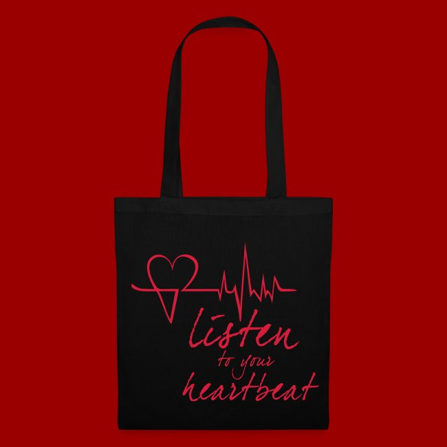 Shopping bag HL3 (gross)
