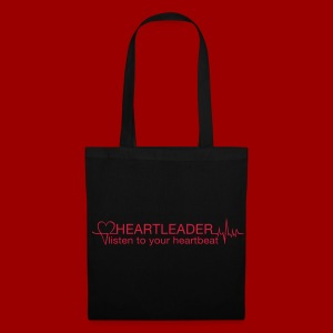 Shopping bag HL1 (gross) - Stoffbeutel