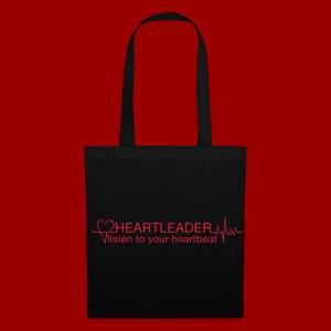 Shopping bag HL1 (gross) - Stoffbeutel