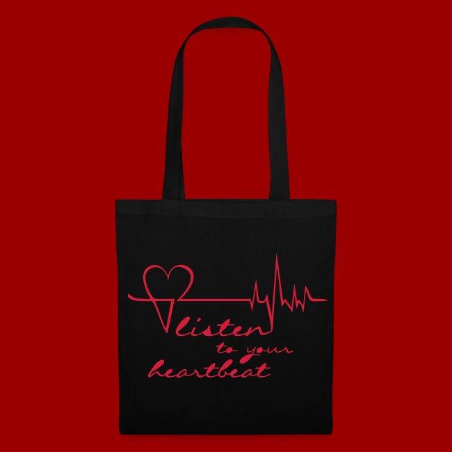 Shopping bag HL2 (gross)