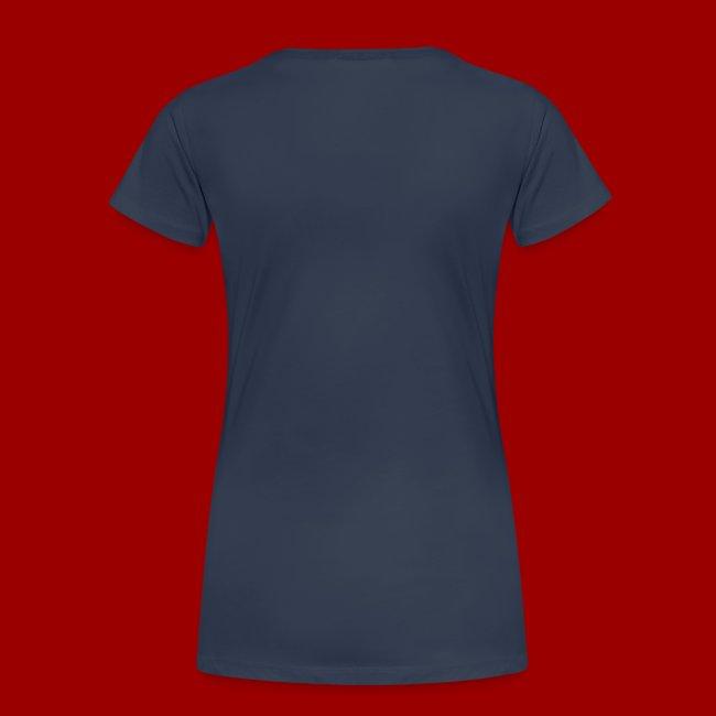 T-Shirt HL2 (Women)