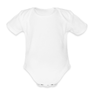 Baby Bodysuits ~ Baby Bodysuit ~ Gin O'Clock Princess Charlotte Baby Vest - from the official Gin O'Clock shop.