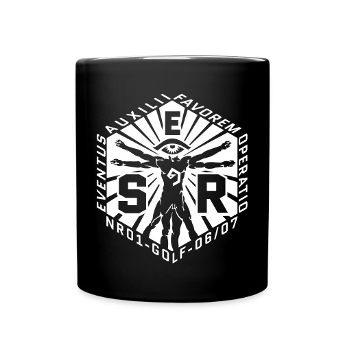 ESR Root MUG - Mug uni
