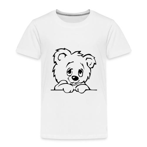 T-Shirt Süß - Kinder Premium T-Shirt