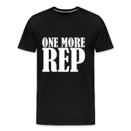 T-Shirts ~ Männer Premium T-Shirt ~ Artikelnummer 105599163