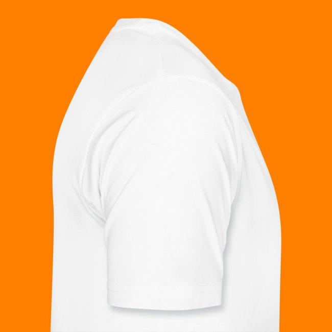 Grotesk tee shirt