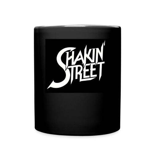 Mug Shakin Street - Mug uni