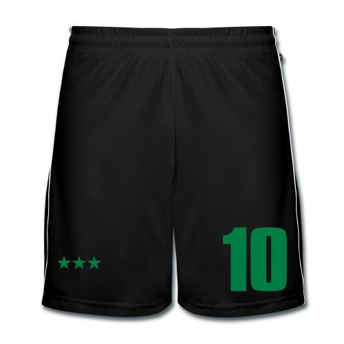 Pantaloncino Calcio - Pantaloncini da calcio uomo
