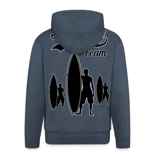 surfing team 05