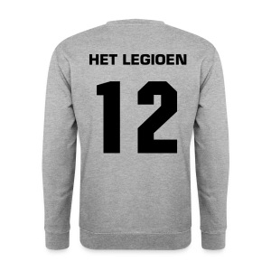 Legioen sweater - Mannen sweater