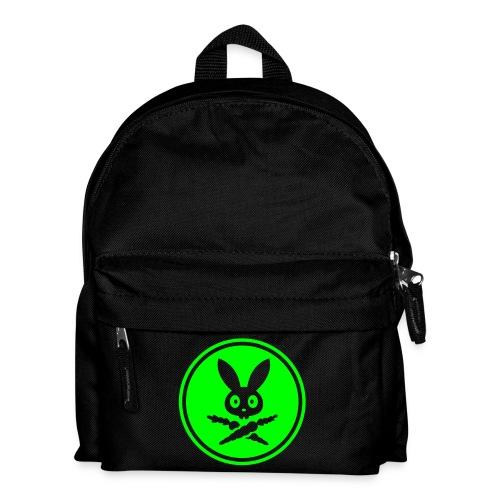 Bumbo Backpack - Rygsæk til børn