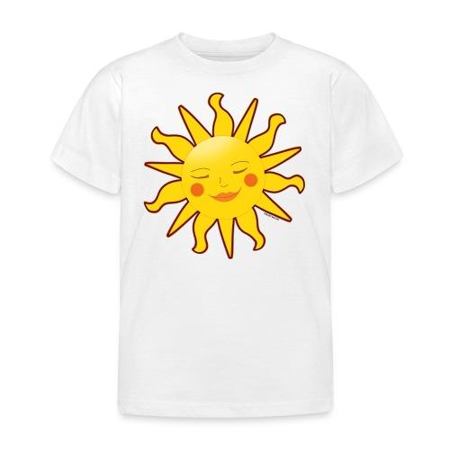 Kinder-T Shirt Original - Kinder T-Shirt