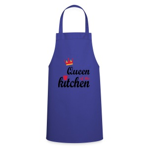 Lavie's apron - Cooking Apron