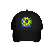 Petten & Mutsen ~ Baseballcap ~ Baseballcap met logo