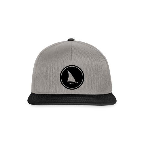 Cap Windsurf - Snapback Cap