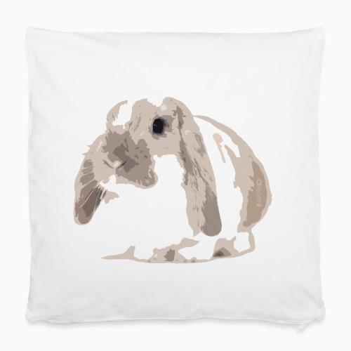 Lifeofmill  - Pillowcase 40 x 40 cm