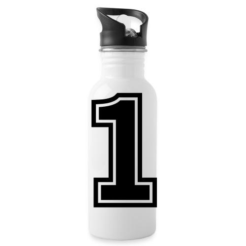 jonis - Drikkeflaske