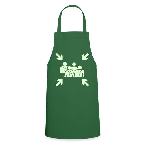 Assembly Point - Cooking Apron