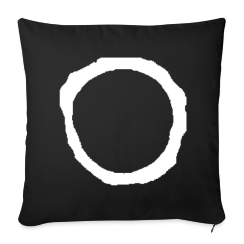 Danisnotonfire Pillow - Sofa pillow cover 44 x 44 cm