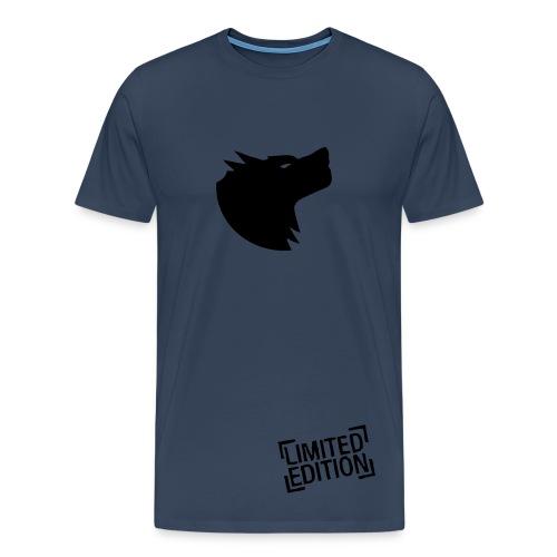 The None Original - Men's Premium T-Shirt