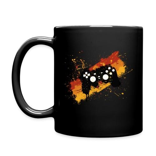 HSG Coffee Mug - Full Colour Mug