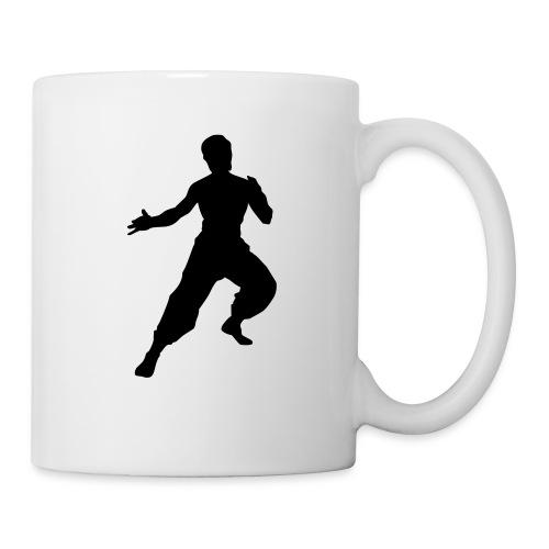 Bruce Lee Mug - Mug