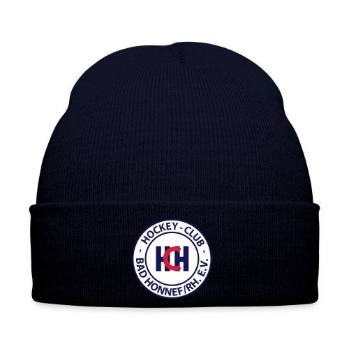 HCH Mütze - Wintermütze