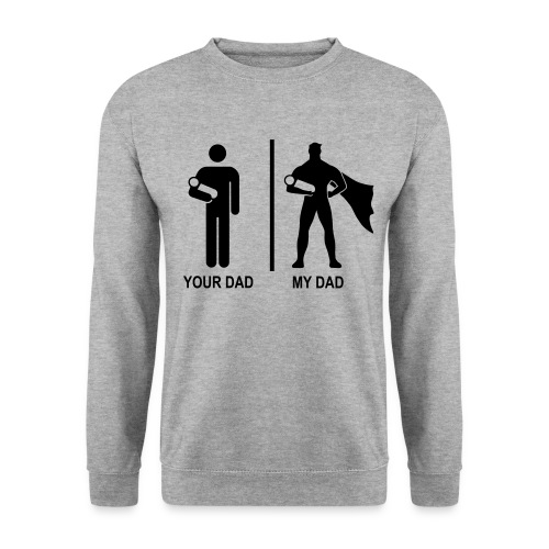 Sweat Homme - Sweat-shirt Homme