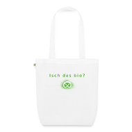 Taschen & Rucksäcke ~ Bio-Stoffbeutel ~ Artikelnummer 102350237