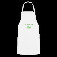Schürzen ~ Kochschürze ~ Artikelnummer 102350648