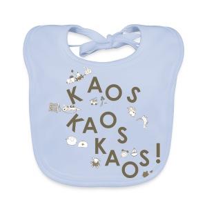 STJERNETELLERSMEKKE, KAOS - Baby biosmekke