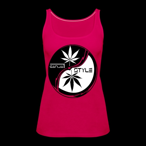 . - Frauen Premium Tank Top